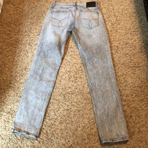 Calvin Klein Jeans - [Calvin Klein] Jeans